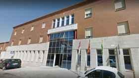Residencia de Tomelloso en la que murieron por Covid 75 mayores