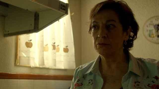 Quién es Carmen Balagué, la actriz invitada a 'Pasapalabra' desde esta tarde