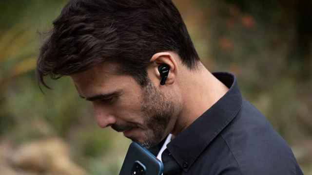 Nuevos Nokia Clarity Earbuds Pro, Comfort Earbuds y Go Earbuds+: auriculares TWS para todos los públicos