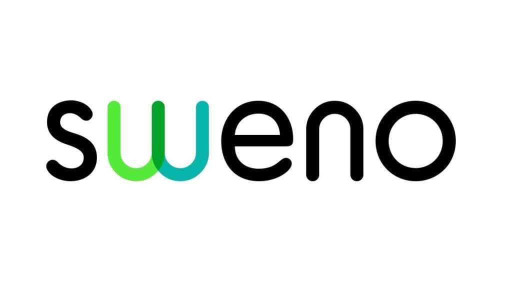 Estas son las tarifas de Sweno: el operador de El Corte Inglés