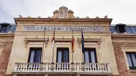 Diputación de Cuenca