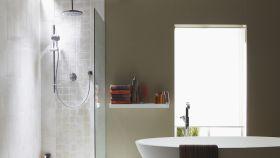 Columnas de ducha ideales para renovar tu baño