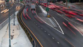 Ferrovial logra unas ventas de 2.965 millones impulsadas por Construcción y Autopistas en el primer semestre