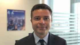 Alex Merla, responsable de venta al por mayor en el sur de Europa de HSBC AM.