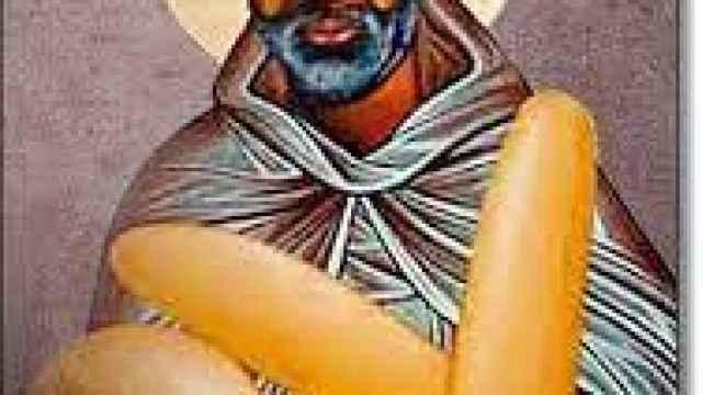 San Víctor I papa