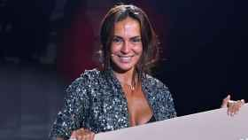 Olga Moreno protagonizará el especial 'Ahora, Olga' este miércoles en Telecinco.