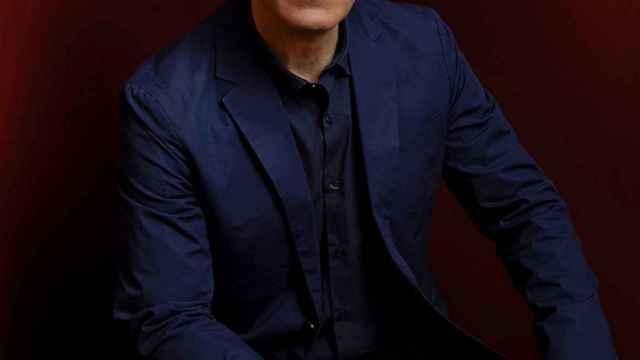 El actor Bob Odenkirk, en una imagen de archivo.