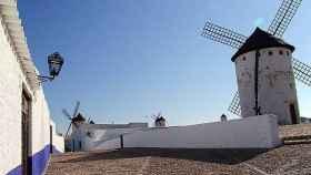 Tres destinos de Castilla-La Mancha, elegidos para desarrollar Planes de Sostenibilidad Turística