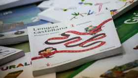 Más de 500 familias de Talavera recibirán ayudas para libros de texto y material didáctico