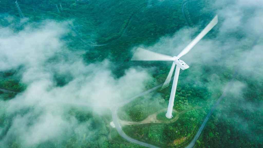 En 2020 el Día Día de la Sobrecapacidad de la Tierra fue el 22 de agosto. Este año, el 29 de julio.