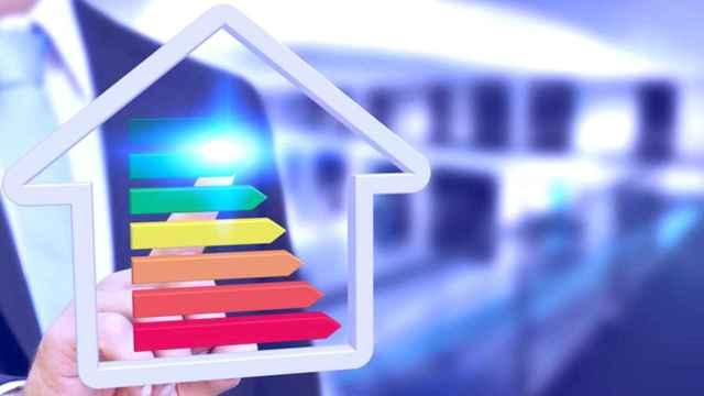 Las empresas de servicios energéticos facturaron un 7% menos en 2020 por la Covid