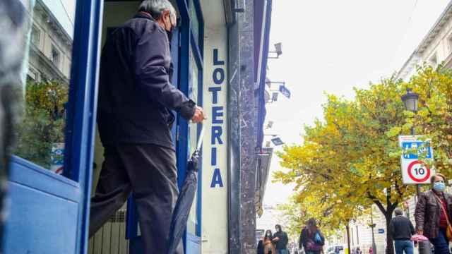 La Bonoloto deja dos millones de euros en Miguelturra (Ciudad Real)