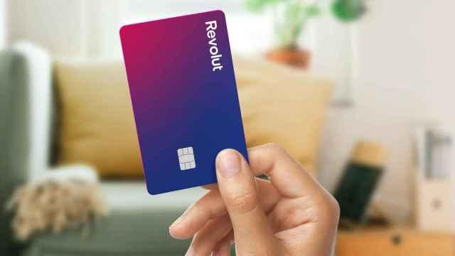 Revolut, el banco digital con más de 16 millones de clientes, se estrena en México.