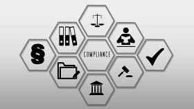 'Compliance', más allá del cumplimiento normativo