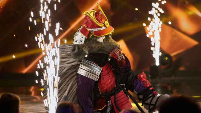 Audiencias ayer: 'Mask Singer' lidera la noche y anota máximo de temporada con su final