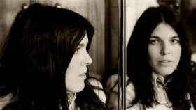 La cantautora Cecilia, fallecida en un accidente de tráfico hace 45 años.