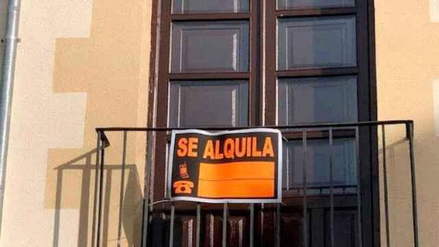 Una capital de Castilla-La Mancha, la más barata de España para vivir de alquiler