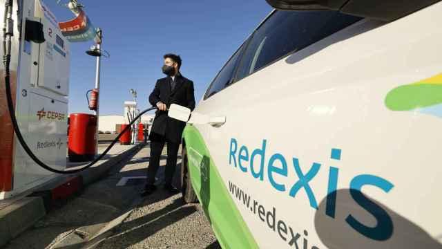 Redexis mejora un 77% su beneficio en el primer semestre de 2021 respecto a 2020