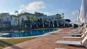 Suites por 1.300 € y exclusivos tratamientos de spa: así es el nuevo hotel de lujo de Accor en Sotogrande (Cádiz)