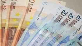 El Tesoro cancela la subasta de bonos y obligaciones prevista para el 19 de agosto