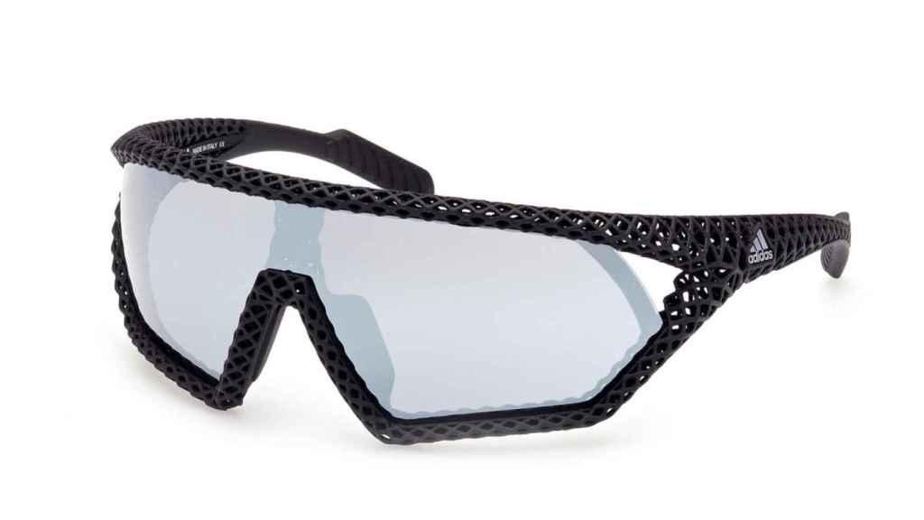 Adidas 3D CMPT