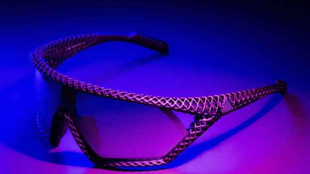 Adidas CMPT 3D