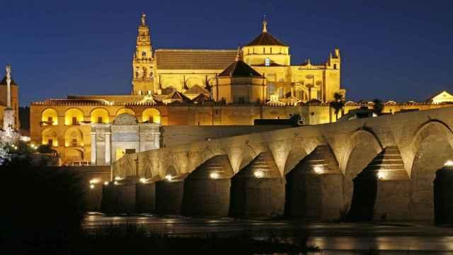 Los resquicios del Califato Omeya de Córdoba