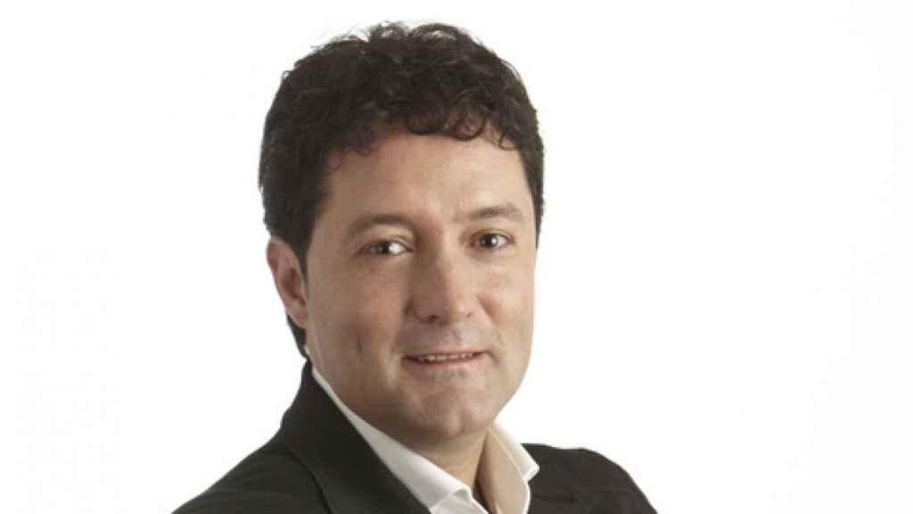 Xabier Txurruka Fernández percibe 64.999 euros