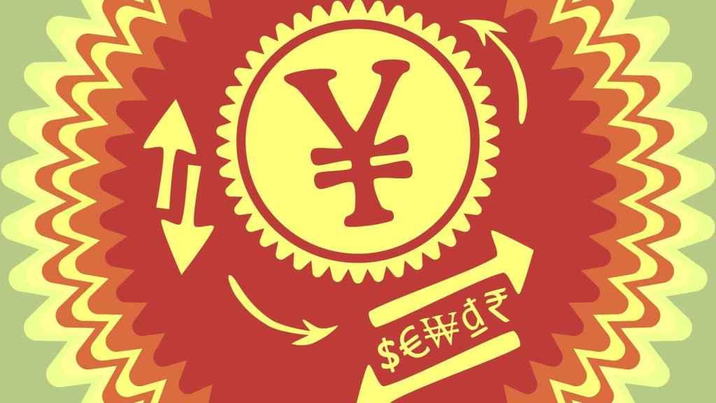 El dragón chino no vuela en la renta variable