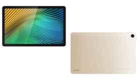 La primera tablet de realme cerca de llegar: fotos y especificaciones