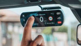 Hello Auto comercializará sus seguros de coche a través de Wallapop.