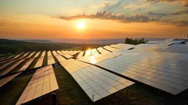 Galp compra una cartera de proyectos solares de 220 MW en España y supera los 4 GW en la Península Ibérica