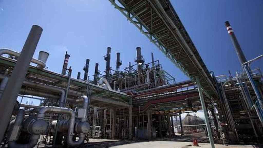 El proyecto de hidrógeno renovable de Repsol y Enagás en Puertollano recibe el apoyo de la CE
