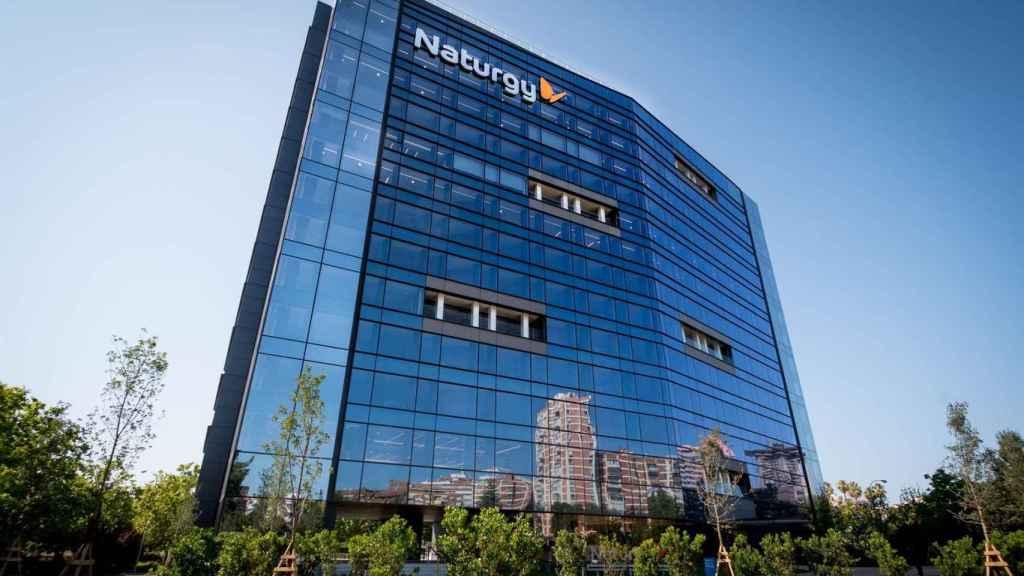 Naturgy traslada sus oficinas principales en Madrid a su antigua sede en Avenida América