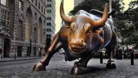 Toro-de-Wall-Street-1-1024x576