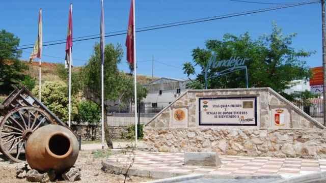 Otro municipio de Guadalajara anuncia la suspensión sus fiestas patronales