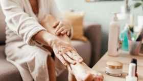 Descubre estas rebajas en productos de cuidado personal que te ayudarán en tu día a día