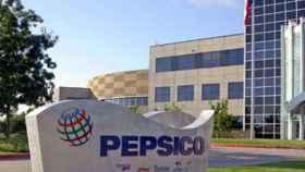 Pepsico venderá las marcas Tropicana y Naked al fondo PAI Partners por 2.774 millones de euros