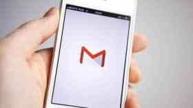 Estos móviles dejarán de funcionar con Android a partir de septiembre: revisa que no sea el tuyo