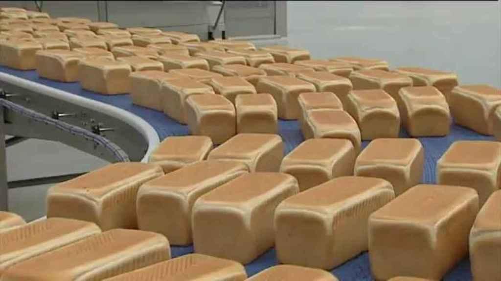 Llevan a los tribunales a la adjudicataria de limpieza de un gigante empresarial de Guadalajara