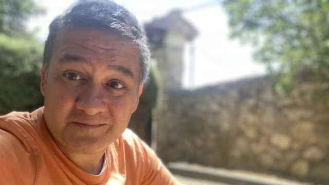 Quién es Secun de la Rosa, el actor invitado desde esta tarde a 'Pasapalabra'