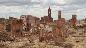 10 pueblos cargados de misterio en España