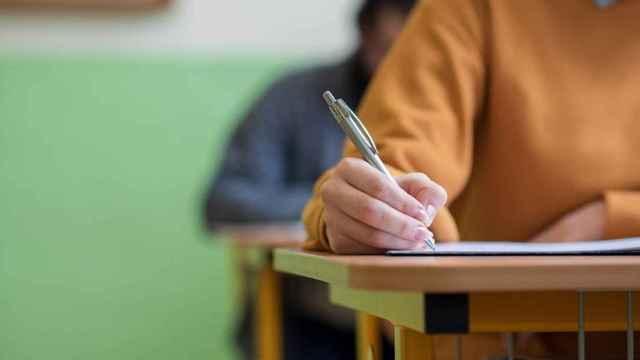 Estos son los nuevos centros en los que se podrá estudiar idiomas y FP en Castilla-La Mancha