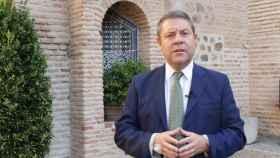 El 65% de los castellano-manchegos tendrá pauta completa de vacunación esta semana