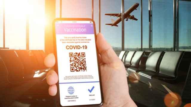 Así puedes añadir tu Certificado COVID a Google Pay o Apple Wallet para tenerlo siempre en tu móvil