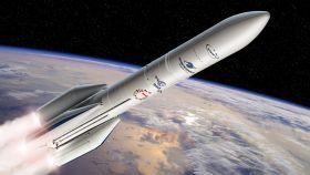 Ariane 6, el primer lanzador donde se probará la nueva tecnología