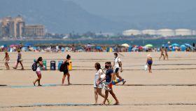Estos son los 10 municipios más buscados para viajar con el bono turístico de la Comunidad Valenciana.