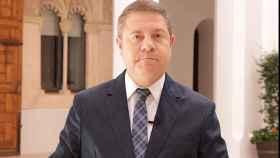 Millonaria inversión de García-Page para el sector agroalimentario de Castilla-La Mancha