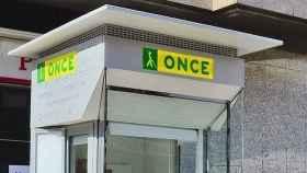 El cupón de la ONCE deja 105.000 euros en Azuqueca de Henares (Guadalajara)