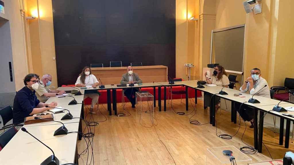 Toledo aprovechará los fondos Next Generation para fomentar el turismo